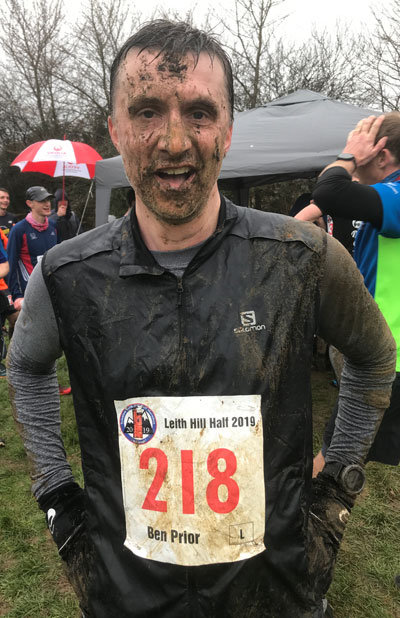 Ben-Prior-Muddy-Leith-Hill-Half-2019