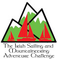 Irish Sailing and Mountaineering Adventure Challenge