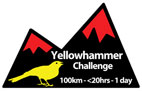 Yellowhammer Challenge logo small